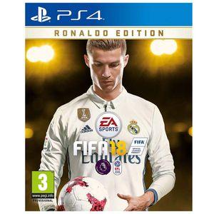 Fifa-18-Ronaldo-Edition-PS4-575583--2-