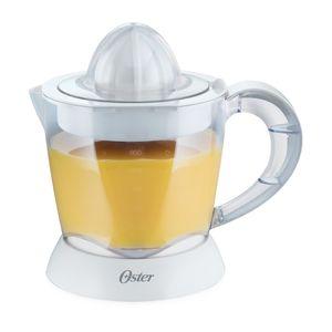 Oster-Exprimidor-citricos-FPSTJU407W-18W-506578