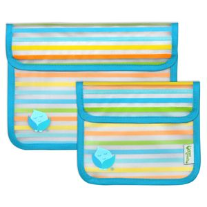 Green-Sprouts-2-Pack-Bolsas-Snack-Aqua-575068