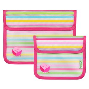 Green-Sprouts-2-Pack-Bolsas-Snack-Rosado-575063