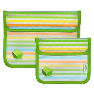 Green-Sprouts-2-Pack-Bolsas-Snack-Verde-575066