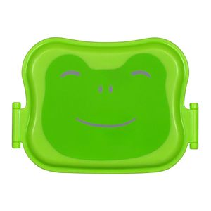Green-Sprouts-Lonchera-Verde-575072