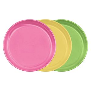 Green-Sprouts-Set-3-Platos-Rosado-575059
