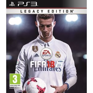 FIFA-18-Legacy-Edition-PS3-576196