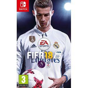 FIFA-18-Switch-576197