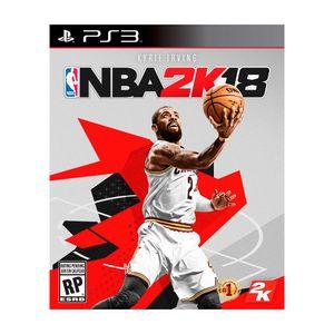 NBA-Standart-PS3-576138