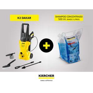 Karcher-Kit-K2-Dakar-Shampoo-Concentrado-500-ml-576499