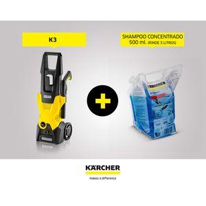 Karcher-Kit-K3-Shampoo-Concentrado-500-ml-576500
