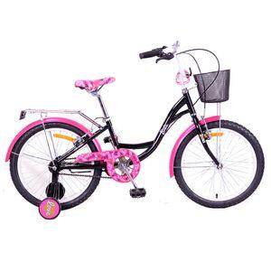 Barbie-20-1V-Negro-566941