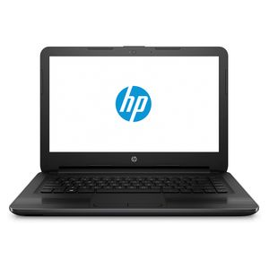 Hp-Notebook-240-Ci3-4GB-1TB-DVDRW-14-567904
