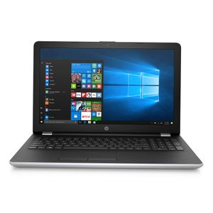 Hp-Laptop-15-BW016LA-A9-9420-4G-1T-15-WIN10-SLEM-568049