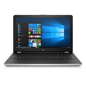 Hp-Laptop-15-BS021LA-CI7-7500U-12G-1T-15-V2G-W10-568052