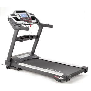 Sole-Treadmill-TT8-Gris-Gris-566954_3
