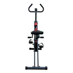 Muvo-Uprider-Dual-Charge-31-566965_2