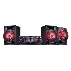 LG-Minicomponente-2350-W-CJ87-Negro-562544_2