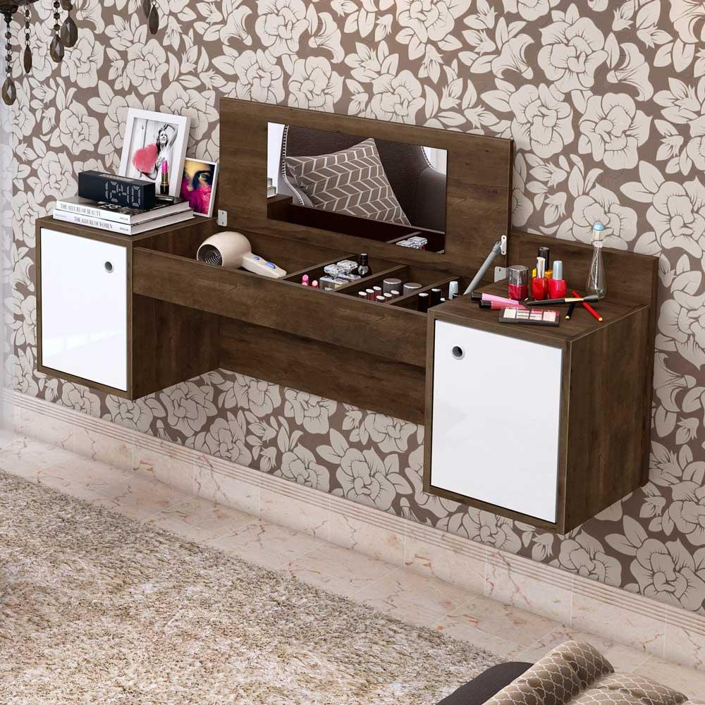 Muebles De Tocador Muebles De Tocador Moderno Tocador De Madera  # Muebles Placencia
