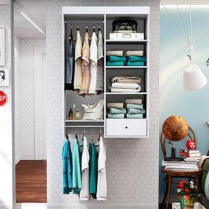 Closet-multiusos-Viena-Blanco-700434-1