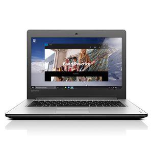 Lenovo-Notebook-310-Cel-4G-500G-W10-563533