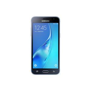 Samsung-Galaxy-J3-Negro-5.0-SS-81.5GB-700166