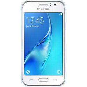 Samsung-Galaxy-J1-Ace-Blanco-4.3-SS-81GB-700170
