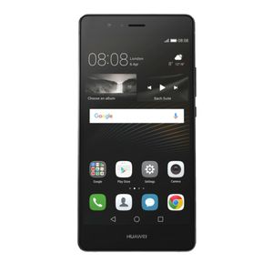 Huawei-P9-Lite-Black-577110