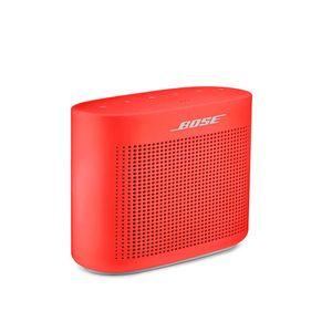 Bose-Soundlink-Color-II-Red-575992_3