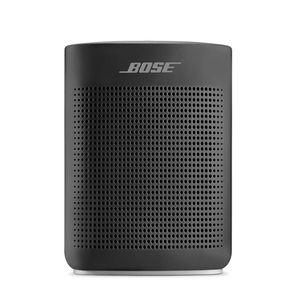 Bose-Soundlink-Color-II-Black-575993_1
