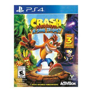 Crash-Bandicoot-Nsane-Trilogy-PS4-563952