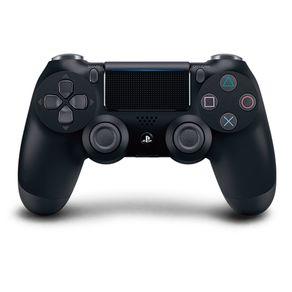 Accesorio-Dualshock-4-Negro-PS4-548322