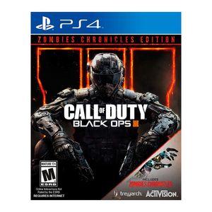 Call-Of-Duty-Black-Ops-III-Zombi-576147