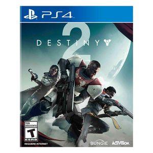 Destiny-2-PS4-576149