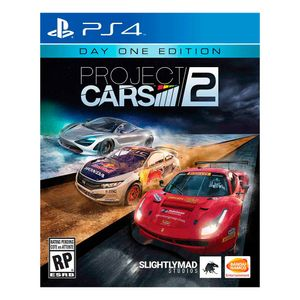 Project-Cars-2-Day-1-Edition-576152