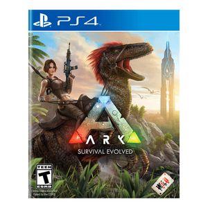 Ark-Survival-Evolved-PS4-576148