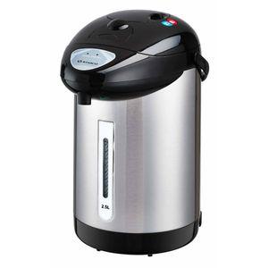 Imaco-Termo-Dispensador-agua-2-5-lts-Acero-TP2575SS-562928