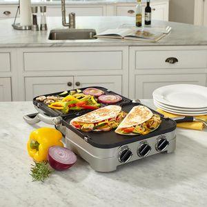 Cuisinart-Parrilla-Y-Plancha-GR40E-563644_5