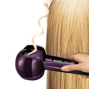 Conair-Rizador-Curl-Secret-C1000ECL-563664