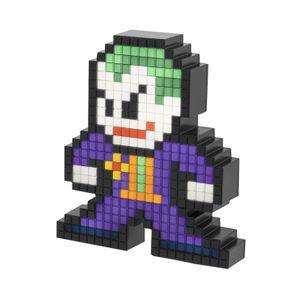Pixel-Pals-Dc-Joker-701245-1