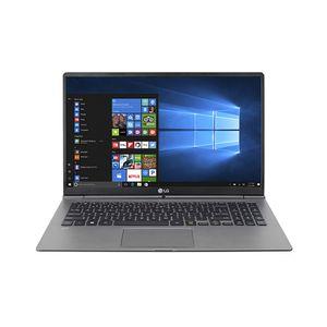 LG-Gram-Ci5-15-FHD-8GB-256GB-Metalico-15Z970-EAH58B4-576173
