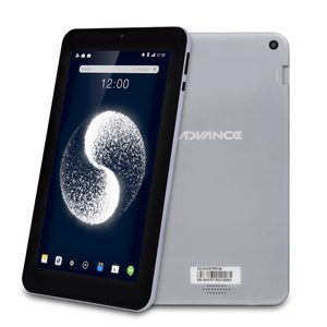 Advance-Tablet-7-PR5746-QC-K3126-1GB-8GB-WIFI-Gris-568018