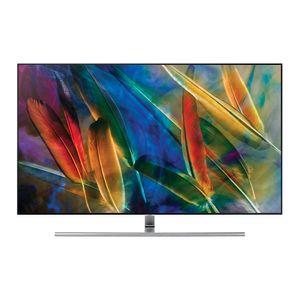 Samsung-Televisor-QLED-55Q7FAMGXPE-564761