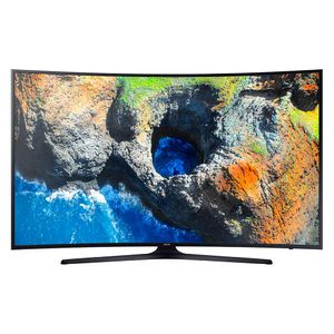 Samsung-Televisor-Curvo-UHD-49MU6303-701187