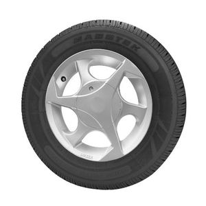 Lima-Caucho-Llanta-para-Auto-Modelo-Masstek-Medida-185-70R13-564554