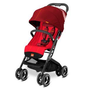 Good-Baby-Coche-QBIT-Dragonfire-Red-701761