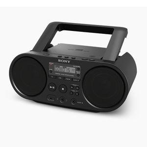 Sony-Radiograbadora-ZS-PS50-BC-E41-534610_2