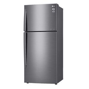 LG-Refrigeradora-EF410Lt.LT41BGP-569441