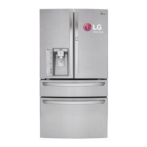 LG-Refrigeradora-EF713LT.GM84SDSB-569450