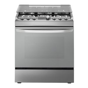 LG-Cocina-30-RSG314M-569453