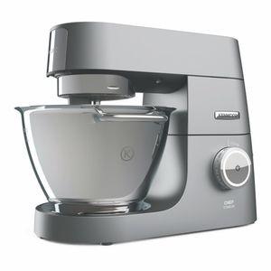 Kenwood-Batidora-Pedestal-Chef-Titaniun-702240