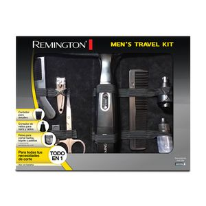 Black-and-Decker-Kit-Travel-TLG100-Negro-570551