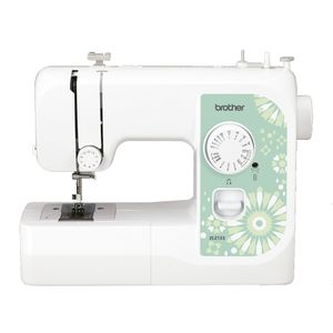Brother-Maquina-de-Coser-JS2135-533479